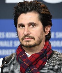 Marcos Kantis adlı kişinin fotoğrafı