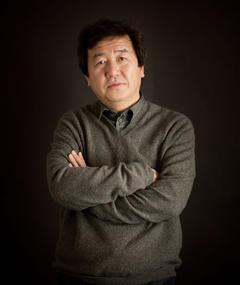Photo of Kang Woo-Suk