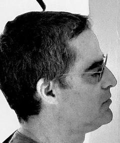 Photo of Christos Voudouris