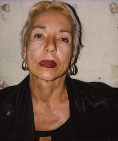 Susan Lowe fotoğrafı