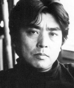Photo of Ryû Murakami