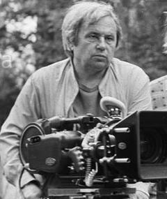 Photo of Leonid Kalashnikov
