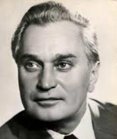 Photo of Nikolai Gritsenko