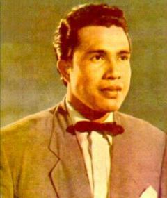 Photo of Yusof Latiff