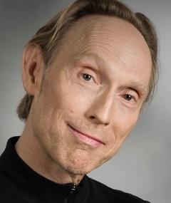 Photo of Henry Selick