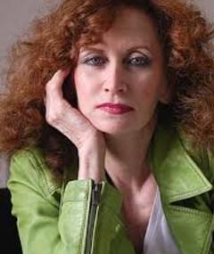 Photo of Valérie Bonnier