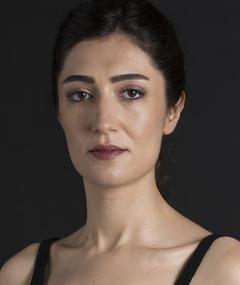 Photo of Nuray Saygınöz