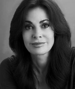 Photo of Sally Dexter