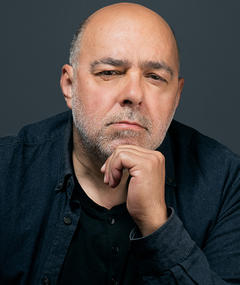 Photo of João Cardoso