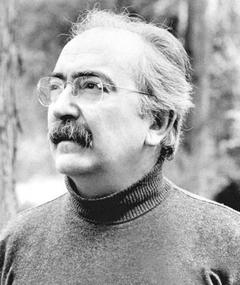 Gambar José Mário Branco