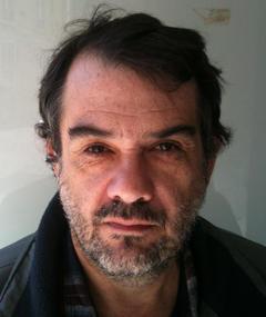Photo of José Edgar Feldman