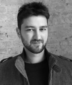 Photo of Özdemir Dereli