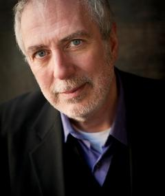 Photo of Chuck Montgomery