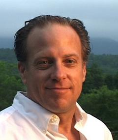 Photo of Dave Simonds