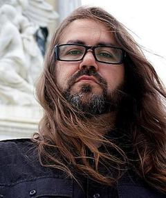 Photo of Borja Crespo