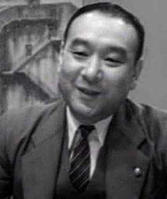 Masao Mishima adlı kişinin fotoğrafı