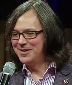 Photo of Michael Shields