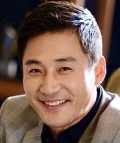 Photo of Noh-min Jeon