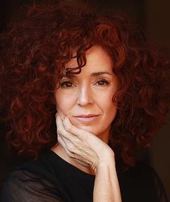 Photo of Marta Belenguer