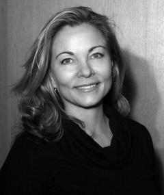 Photo of Theresa Russell