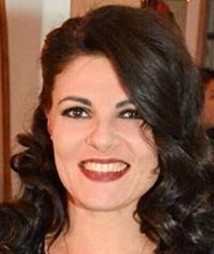 Photo of Tania Tripi