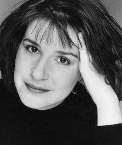 Photo of Darcy Marta