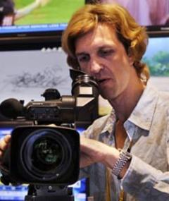 Photo of Lorenz Haarmann