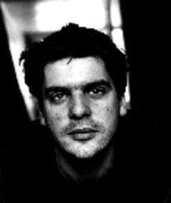 Photo of Guillaume Le Touze