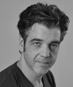 Marc Citti adlı kişinin fotoğrafı