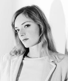 Photo of Kate Moran