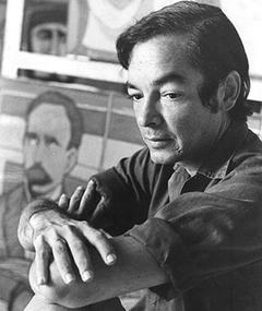 Photo of Raúl Martínez