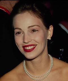 Marla Hanson adlı kişinin fotoğrafı