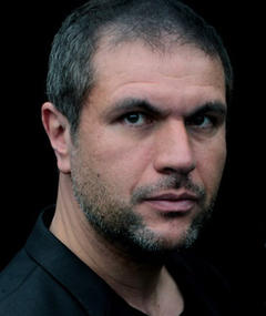 Photo of Éric Bougnon
