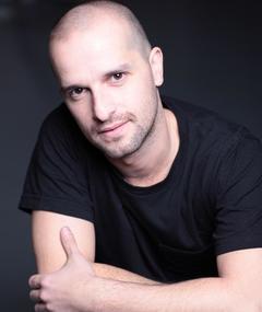 Photo of Tiago Manaïa