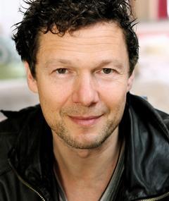 Photo of Jérôme Kircher