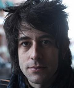 Photo of Benjamin Kasulke