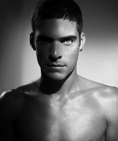 Photo of Eduardo Sobral
