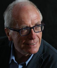 Photo of John Kelleher