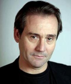 Photo of Wadeck Stanczak