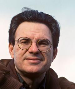Photo of Michel Grisolia