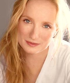 Photo of Maya Lawson