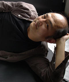 Photo of Haruyuki Suzuki