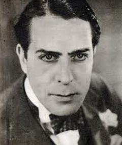 Foto Félix de Pomés