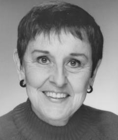 Photo of Susan Corzatte