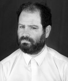 Gambar Óscar Aibar
