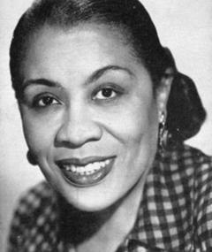 Photo of Lillian Randolph
