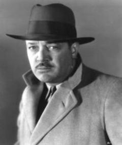 Photo of Stanley Blystone