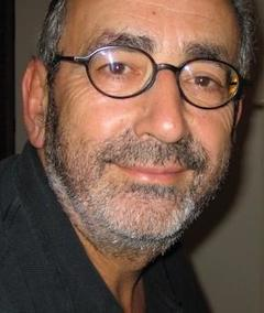 Photo of Colin Leventhal