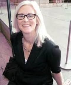 Photo of Trea Leventhal