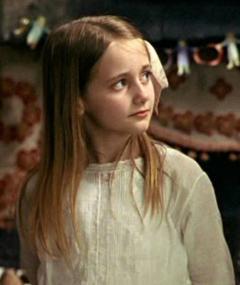 Photo of Elizabeth Earl